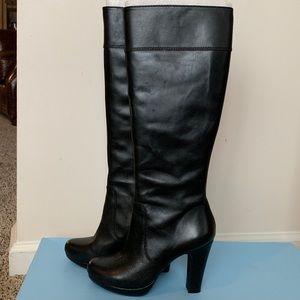 Gianni Bini Tall Boots